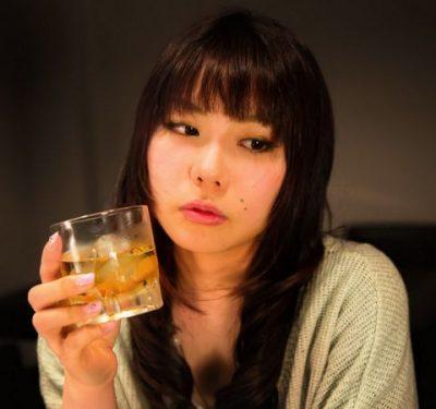 自閉症と妊娠中の喫煙、アルコールについて
