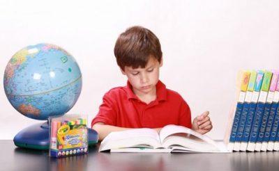 ~その4~小学生の子供に勉強をやる気にさせる方法