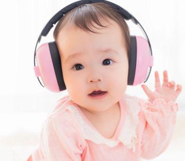 子供の絶対音感は何歳までなら間に合う?絶対音感持つ人の割合は?