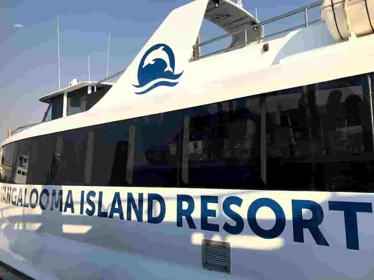 tangalooma-island-resort-ferry