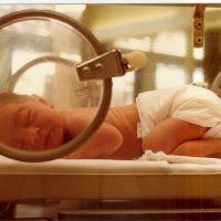新生児について