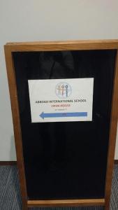 インターナショナルスクール13