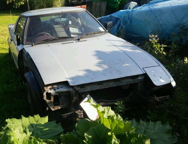 rx7fb_before