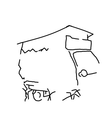 truck-nu