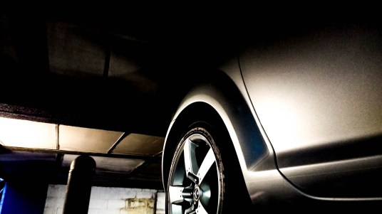 rx8-oil-8-of-16