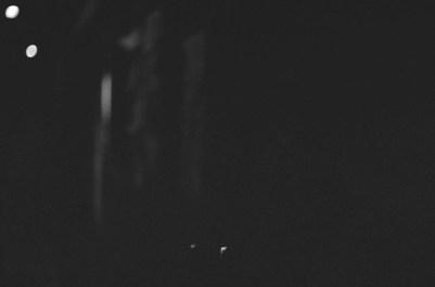 venice-artistadventures-bw (16 of 29)