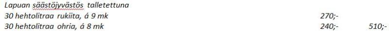Tämän kuvan alt-attribuutti on tyhjä; Tiedoston nimi on Iisakin-kalunkirjoitus-kuva-9.jpg