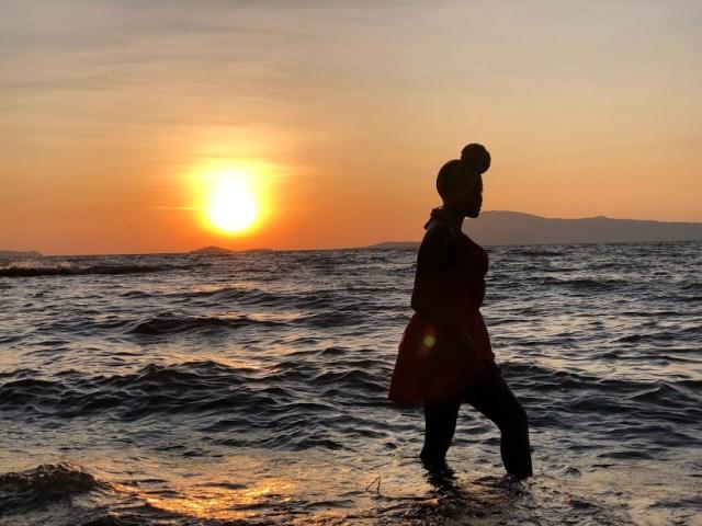 Rusinga Island, Kenya