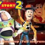 「トイ・ストーリー2」主題歌、エンドロール(エンディング)曲は?