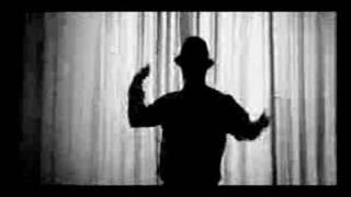 「ジョーカー」挿入歌、エンドロール(エンディング曲)の曲は?