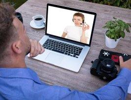 3 αγορές που μπορούν να βελτιώσουν την ποιότητα των τηλεδιασκέψεών σας