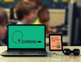 Οδηγίες: Ξεκινήστε να κάνετε σύγχρονα ηλεκτρονικά μαθήματα σε 5 απλά βήματα
