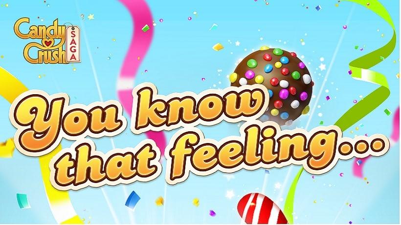 Candy Crush Spiele Kostenlos