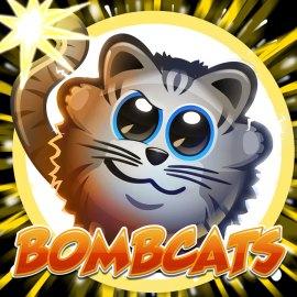 (K)ein Spiel für Katzenliebhaber