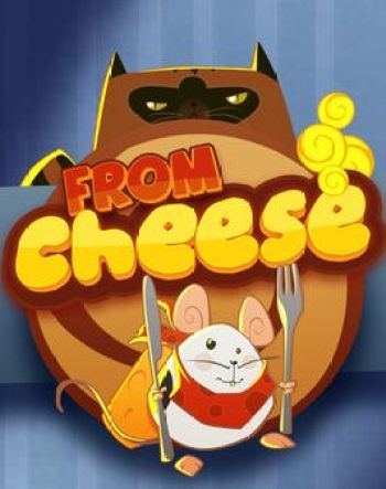 cheese1