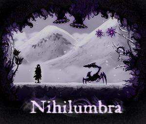 nihi2
