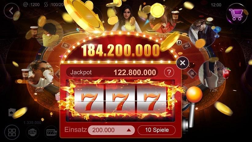 Poker Deutschland