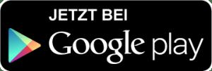 google_butto
