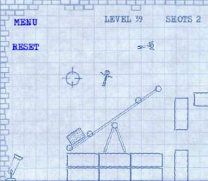 Physics Gamebox