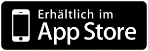 Erhältlich_im_AppStore-300x103
