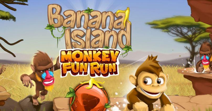 Spiele Affe Kostenlos Online Spielen