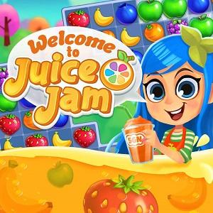 Juice Jam