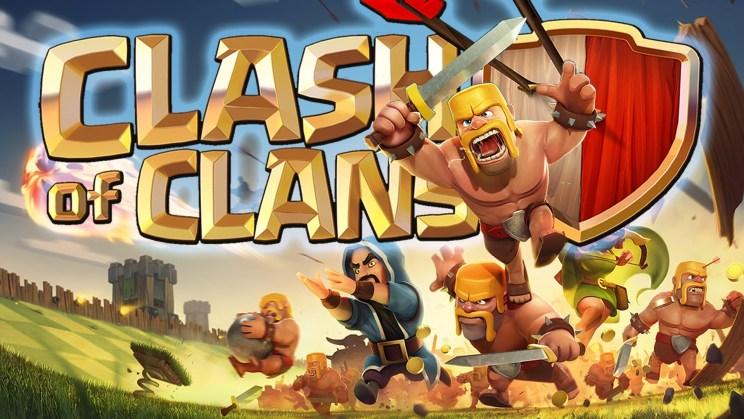 Mobile Games machen 6 Mrd. US-Dollar Umsatz