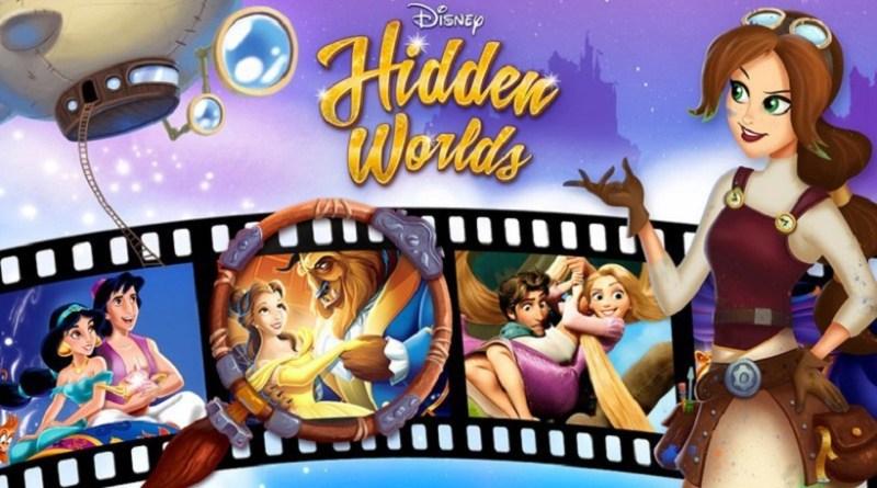 Disney Spiele.De