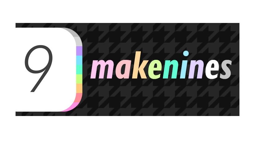 Makenines