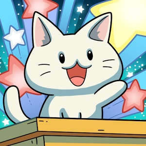 PolitiCats Free Clicker Game