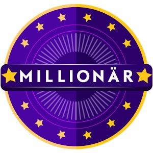 Millionär Quiz 2017