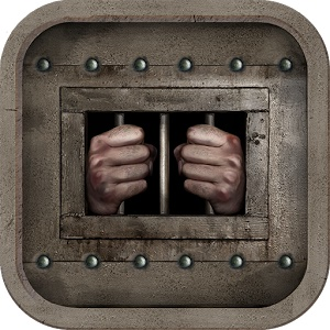 Escape World's Toughest Prison