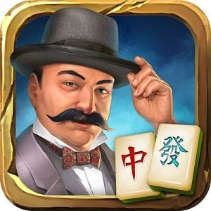 Mahjong Crimes