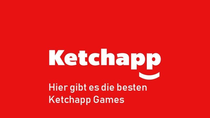 Die besten Ketchapp Games