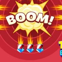 So einfach löst ihr alle Levels in Toon Blast!