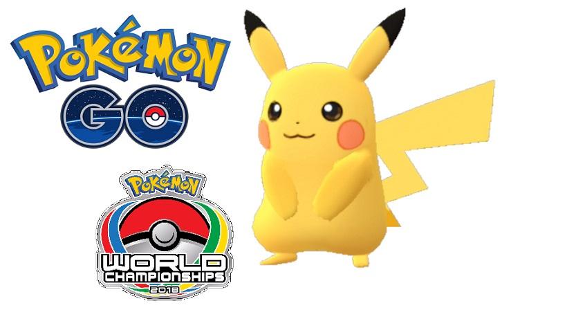 Pokémon-Meisterschaftsserie in Europa