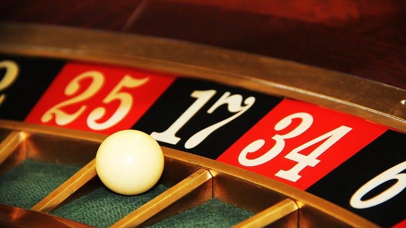 Die beliebtesten Online-Casinos-Apps 2018