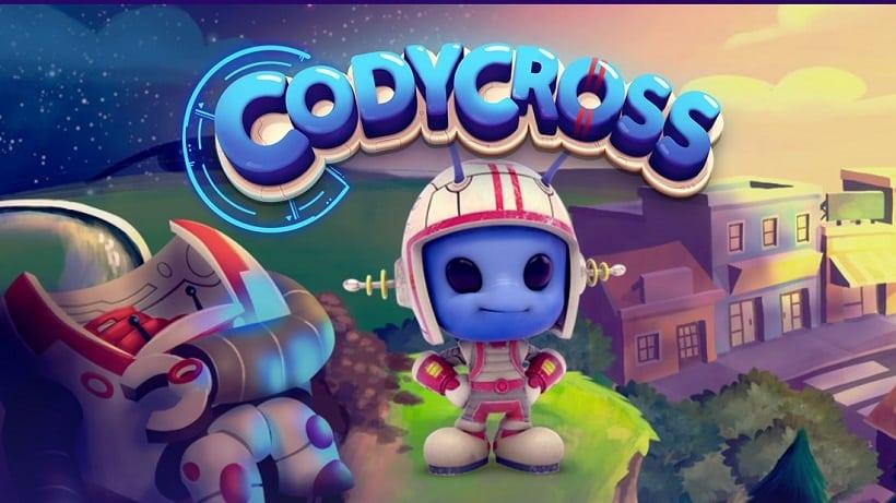 Das Rätsel CodyCross ist eines der besten seiner Art