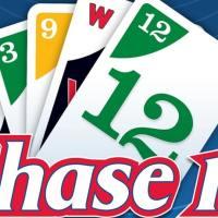 Spielt hier online und kostenlos das Game Phase 10!