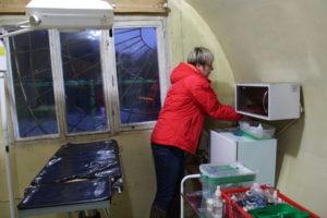 приют Право на жизнь Кострома