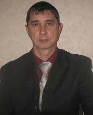 Беляев Андрей Владиславович