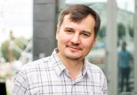 Алексей Молоторенко 7x7