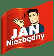 Jan Niezbędny