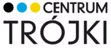 logo_centrum3