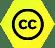 Publikujemy na licencjach Creative Commons