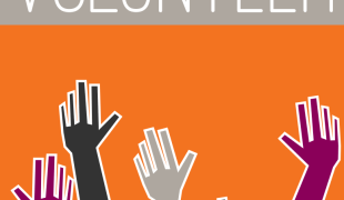 logo wolontariatu