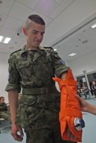 I_pomoc_wolontariusze (106)