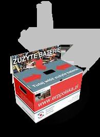 batteries_bin