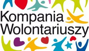 Więcej o: Kompania Wolontariuszy