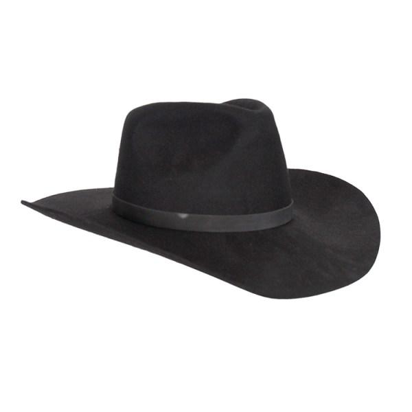 cowboyhoed-830-002